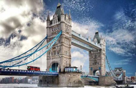 PACKAGE LONDON ระยะเวลา : 4 วัน 3 คืน เดินทาง : วันนี้ - 30 ก.ย. 60