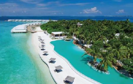 PACKAGE MALDIVE ระยะเวลา 4 วัน 2 คืน วันนี้ - 30 เม.ย. 60