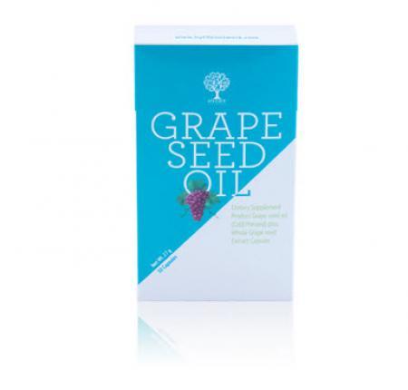 Grape Seed Oil