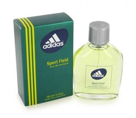Sport fleld/สปอร์ท ฟิลด์